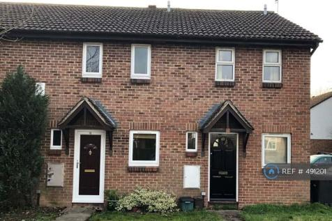 Terraced Houses To Rent In Buckinghamshire Rightmove