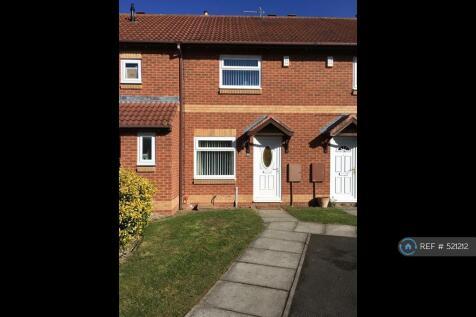 Properties To Rent In Ingleby Barwick Flats Houses To Rent In