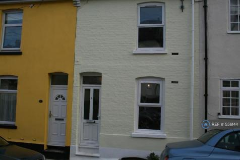 4 bedroom houses to rent in medway rightmove rh rightmove co uk