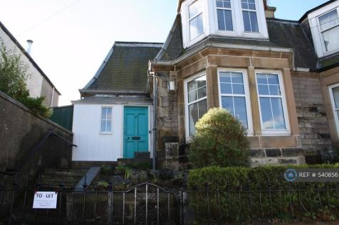 Pleasing 3 Bedroom Houses To Rent In Kaimes Edinburgh Rightmove Download Free Architecture Designs Ferenbritishbridgeorg