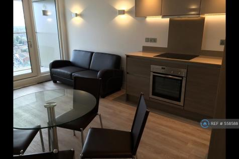 1 bedroom flats to rent in edgware middlesex rightmove rh rightmove co uk