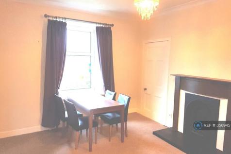 1 bedroom flats to rent in stirling (county) - rightmove