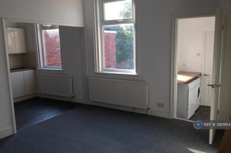 a55acfbd280dc Properties To Rent in South Shields - Flats & Houses To Rent in South  Shields - Rightmove !
