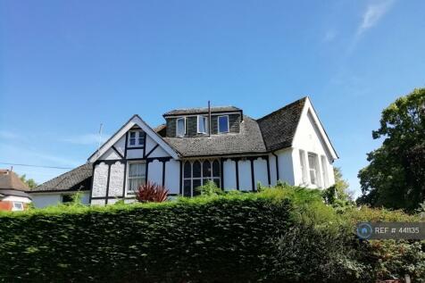 Properties To Rent in Dorset - Flats & Houses To Rent in