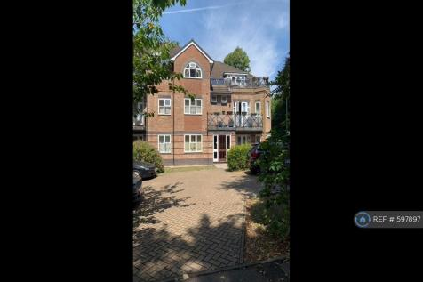 1 Bedroom Flats To Rent In Sutton Surrey Rightmove