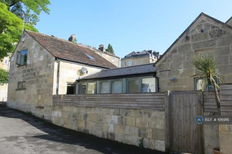 Properties To Rent In Bath Flats Houses To Rent In Bath