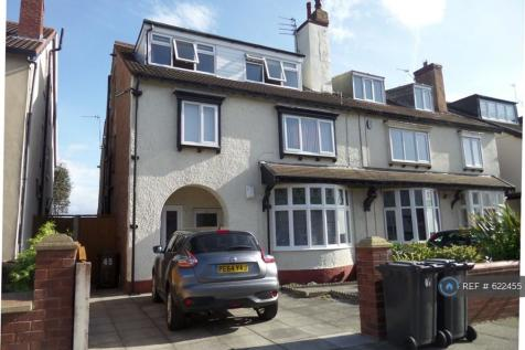 Properties To Rent in Crosby - Flats & Houses To Rent in
