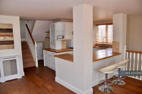 Properties To Rent In Croydon Flats Houses To Rent In