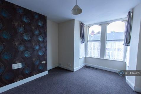 1 Bedroom Flats To Rent In Newport South Wales Rightmove