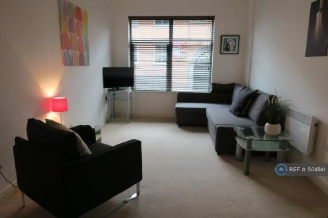 One Bedroom Apartments Birmingham Uk Ekenasfiberjohnhenrikssonse