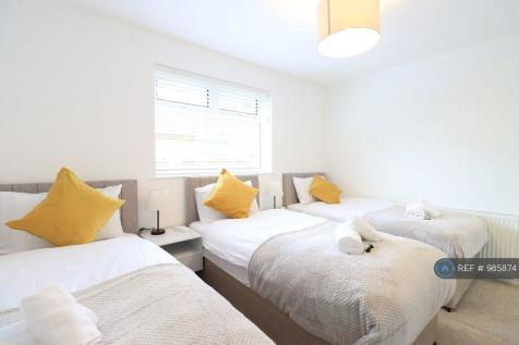 Properties To Rent In Nn3 Rightmove