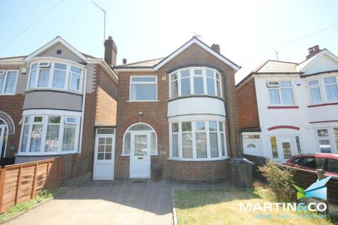 Properties To Rent In Birmingham Rightmove