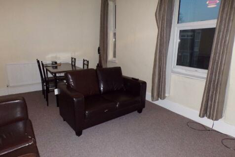 2 Bedroom Houses To Rent In Lenton Nottingham Nottinghamshire