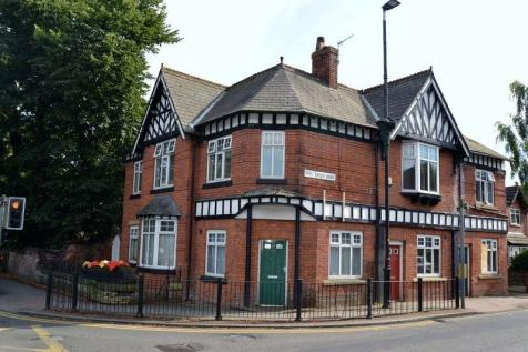 detached houses to rent in eccles  greater manchester
