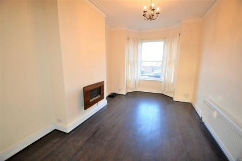 3 Bedroom Houses To Rent In Manchester Greater Manchester