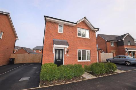 detached houses for sale in merseyside rightmove rh rightmove co uk