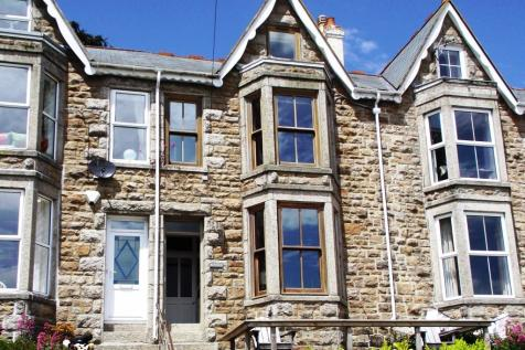 Groovy Properties To Rent In St Ives Flats Houses To Rent In Interior Design Ideas Gentotryabchikinfo