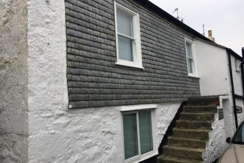 Tremendous 2 Bedroom Houses To Rent In St Ives Cornwall Rightmove Interior Design Ideas Gentotryabchikinfo