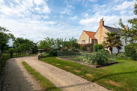 Houses For Sale in Wedmore, Somerset - Rightmove