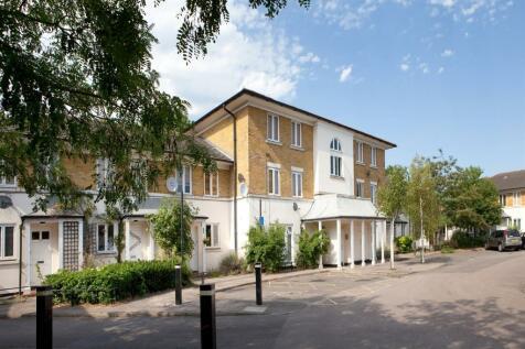 Properties To Rent In Ealing Rightmove