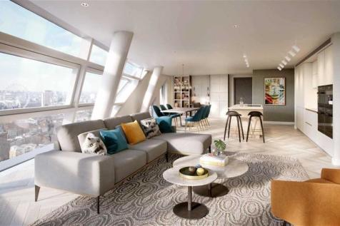 Properties For Sale In Elephant And Castle Flats Houses For Sale Beauteous Castle Interior Design Property