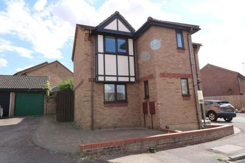 3 bedroom houses for sale in bar hill cambridge cambridgeshire rightmove for 3 bedroom house for sale in cambridge