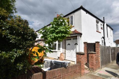 3 bedroom houses to rent in ealing london borough rightmove rh rightmove co uk