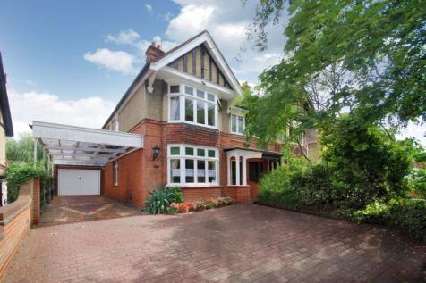 Properties To Rent in Braintree - Flats & Houses To Rent in