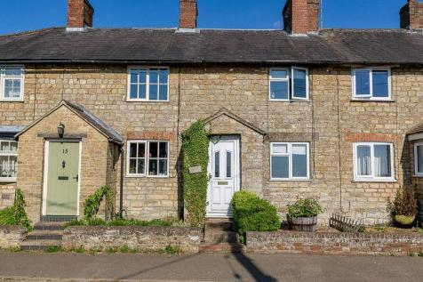 2 Bedroom Houses For Sale In Woodend Green