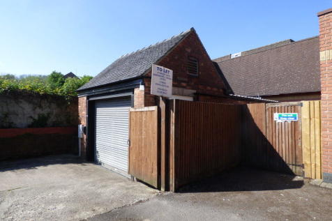Commercial Properties To Let In Ashbourne Rightmove