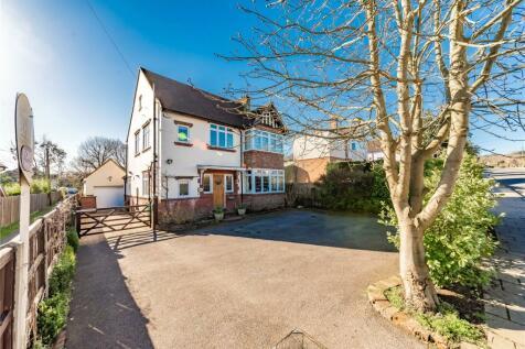 Properties For Sale In Aldershot Rightmove