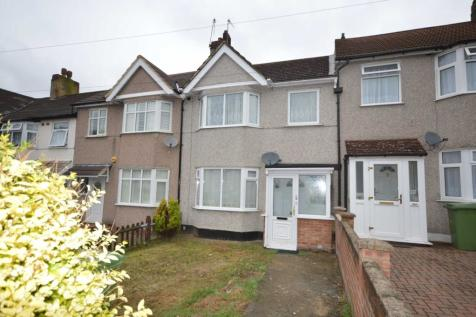 Properties To Rent In Abbey Wood Flats Houses To Rent In Abbey