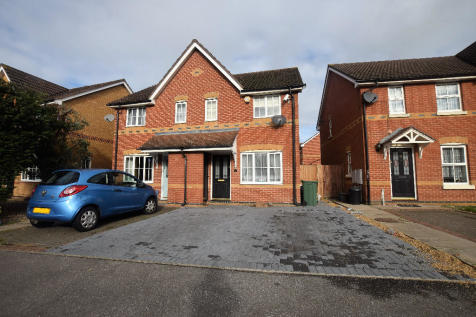 Properties To Rent In Redbridge Rightmove
