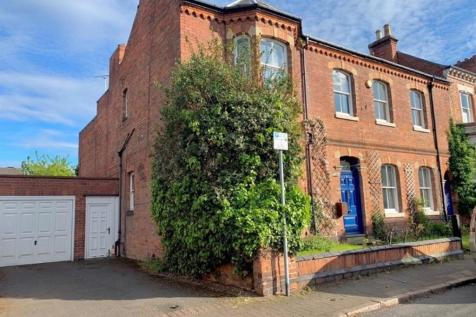 Awesome Properties To Rent In Loughborough Flats Houses To Rent Download Free Architecture Designs Rallybritishbridgeorg
