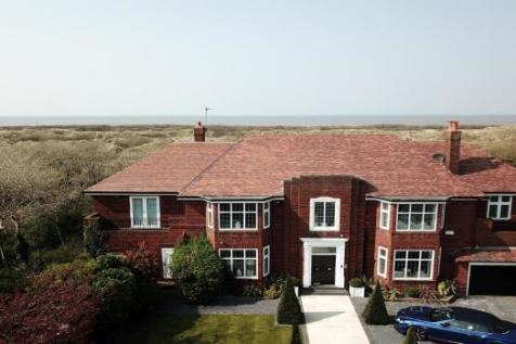 Properties For Sale in Southport - Flats & Houses For Sale in