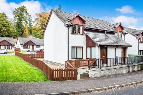 Rightmove C Ul Property For Sale Property  Hyml