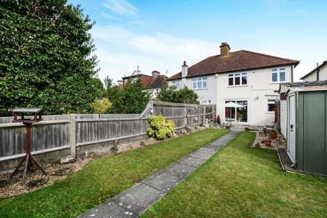 3 Bedroom Houses For Sale in Wallington, Surrey - Rightmove