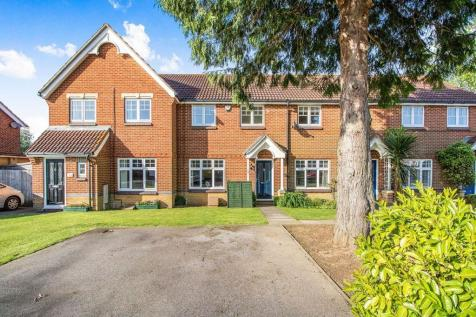 3 Bedroom Houses For Sale In Kent Rightmove