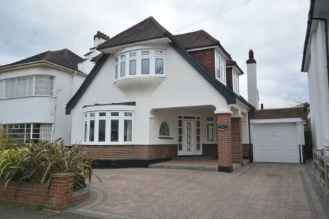 3 bedroom houses for sale in romford, london - rightmove