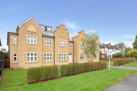 Properties To Rent In Claremont Rightmove