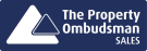Ombudsman for REsale Estate Agents (no OFT logo)