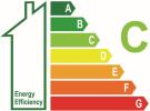 View EPC Diagram  for this property