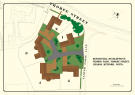 View Site plan for this property