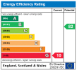 View Epc Rating No.5 for this property