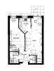 View Floor plan for this property