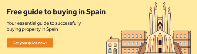 Download Spain Country Guide