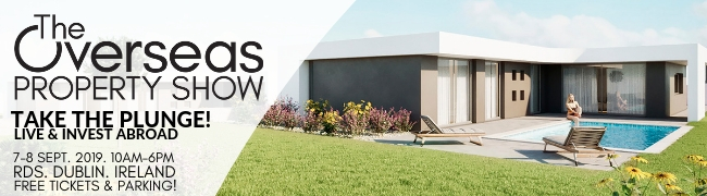 Property for sale in Portugal - Portuguese Property for Sale