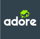 Adore Cardiff, Cardiff Logo