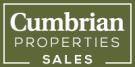 Cumbrian Properties, Whitehaven Logo