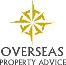 Overseas Property Advice, Dublin Logo